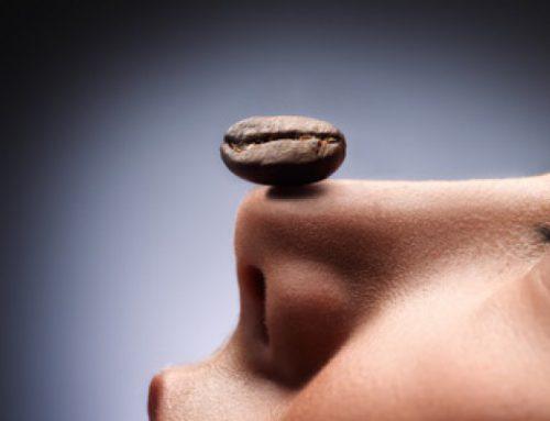 L'importanza degli odori nel Retail: il caso Pandora
